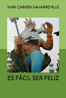 ES FÁCIL SER FELIZ