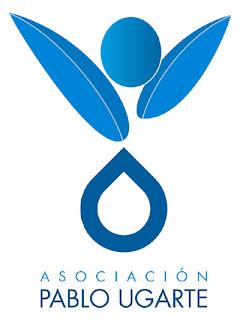 APU Asociación Pablo Ugarte Lucha contra el cáncer infantil