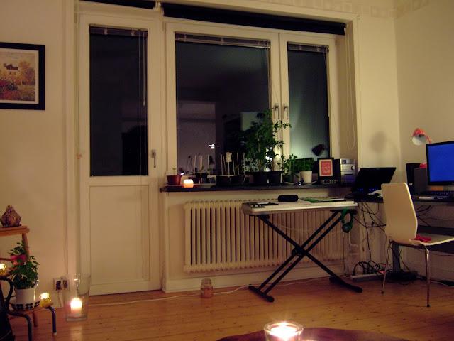 Nya tyska datingsida