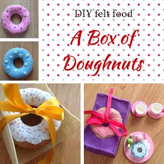 http://keepingitrreal.blogspot.com.es/2015/10/diy-felt-food-box-of-doughnuts.html