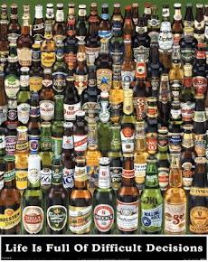 Beer Database