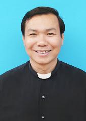 Đaminh Nguyễn Thành Tiến