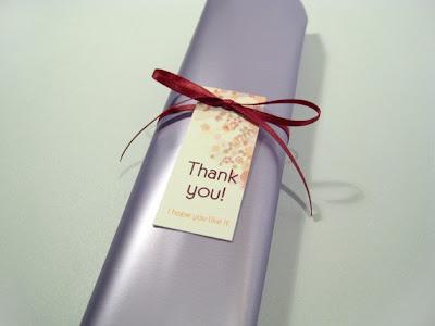 Olele hand fan case - iloveankara.blogspot.co.uk