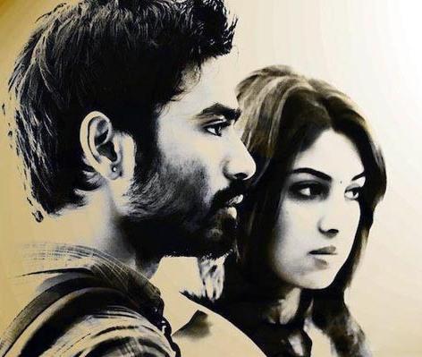 Mayakkam-Enna-review-dhanush-selvaraghav