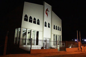 POSIO DO NOVO TEMPLO