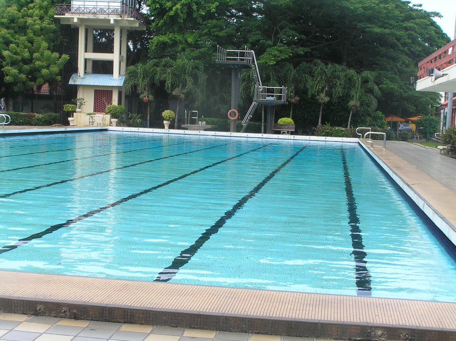 Ingenira travels melaka public swimming pool opening hours for Swimming pool images