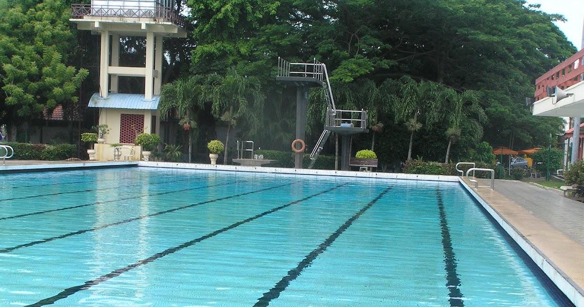 Ingenira travels melaka public swimming pool opening hours - Dauphin public swimming pool hours ...