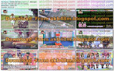http://3.bp.blogspot.com/-LhbdYtOQiCg/VewSV-9uiMI/AAAAAAAAyCA/SVCe-RAgpVc/s400/150906%2BHKT48%25E3%2581%25AE%25E3%2581%2594%25E3%2581%25BC%25E3%2581%25A6%25E3%2582%2593%25EF%25BC%2581%2B%252364.mp4_thumbs_%255B2015.09.06_18.15.25%255D.jpg