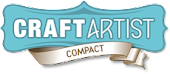 Craft Artist Compact