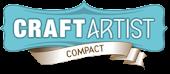 Craft Artist Compact