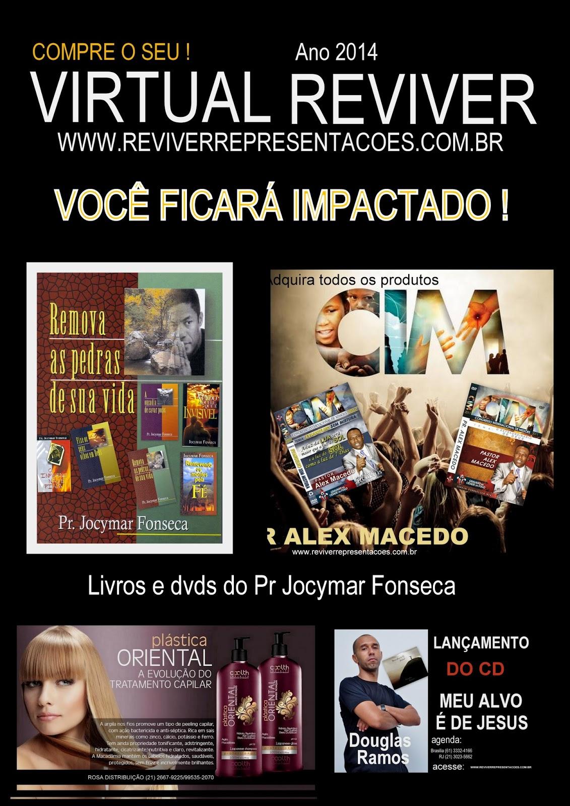 www.reviverrerepresentacoes.com.br