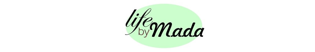 Life by Mada