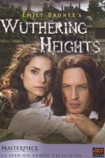Watch Wuthering Heights Movie Online