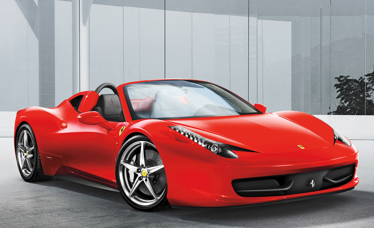 car about car which car sport car new cars wallpapers photos images s. Cars Review. Best American Auto & Cars Review