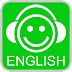 American English Listening Pro APK 1.25 (v1.25)