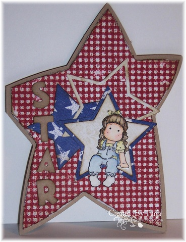 Nesting Square $25 Quickutz//Lifestyle Crafts L-CC-002