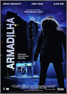 4 Download   Armadilha   Avi+Rmvb+Torrent+Assistir Online   Dual Áudio+Dublado