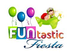 Funtastic Fiesta