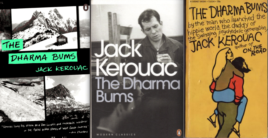 jack kerouac thesis 381 quotes from on the road: '[]the only people for me are the mad ones, the ones who are mad to live, mad to talk, mad to be saved, desirous of every.