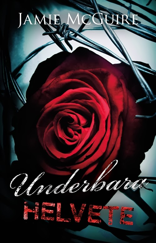 http://juliasnerdroom.blogspot.se/2013/05/recension-underbara-helvetet-jamie.html#comment-form