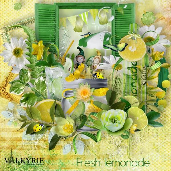 http://3.bp.blogspot.com/-Lhluu2V3mMI/Uy86T_oSCZI/AAAAAAAANCU/v1ovgbDjVX0/s1600/ValkyrieDesigns_FreshLemonadePV.jpg