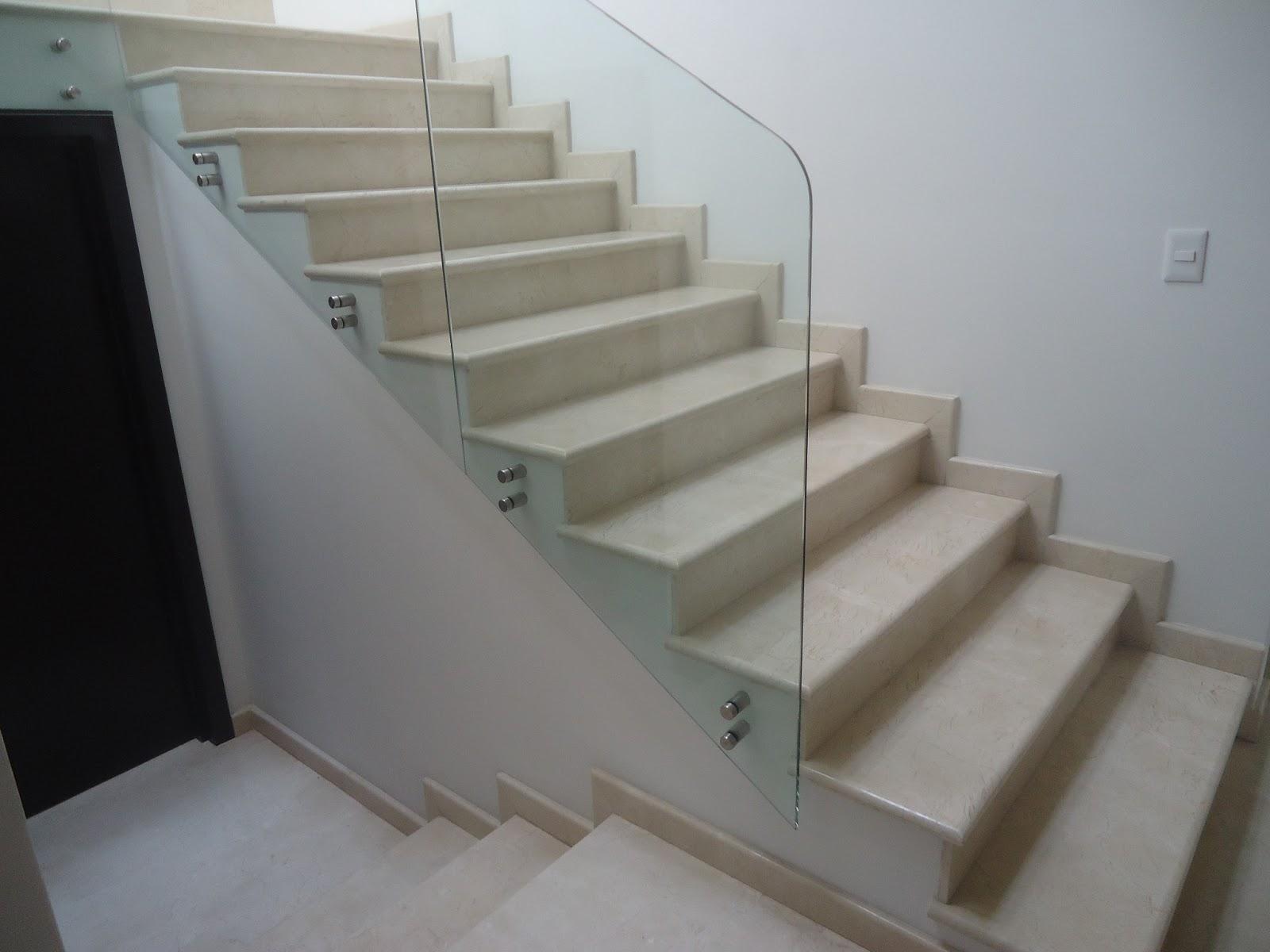 fabricaci n pisos fachadas y cocinas escaleras m rmol y