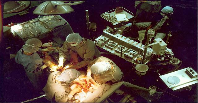 penyakit jantung koronari (Coronary Heart Disease - CHD).