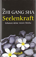 http://www.amazon.de/Seelenkraft-Erkenne-deine-innere-St%C3%A4rke/dp/3426656493/ref=sr_1_4?ie=UTF8&qid=1384638304&sr=8-4&keywords=zhi+gang+sha