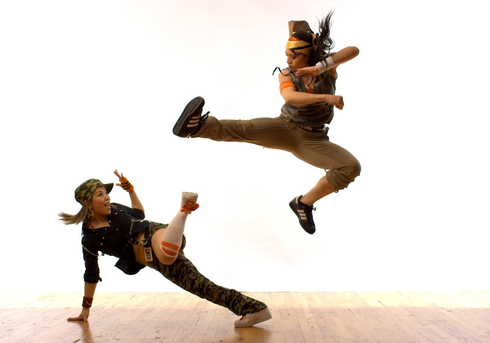 Хип хоп жопы фото, Звезды с выдающимися попами (Фото ) 1 фотография