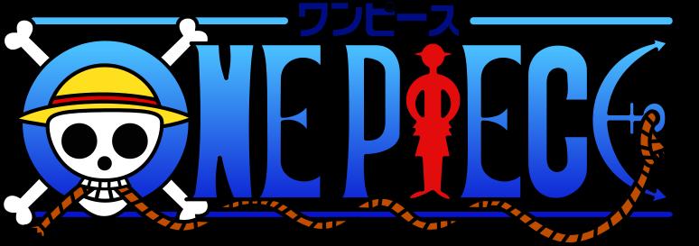 One Piece DOWNLOAD SUB ITA (1999)