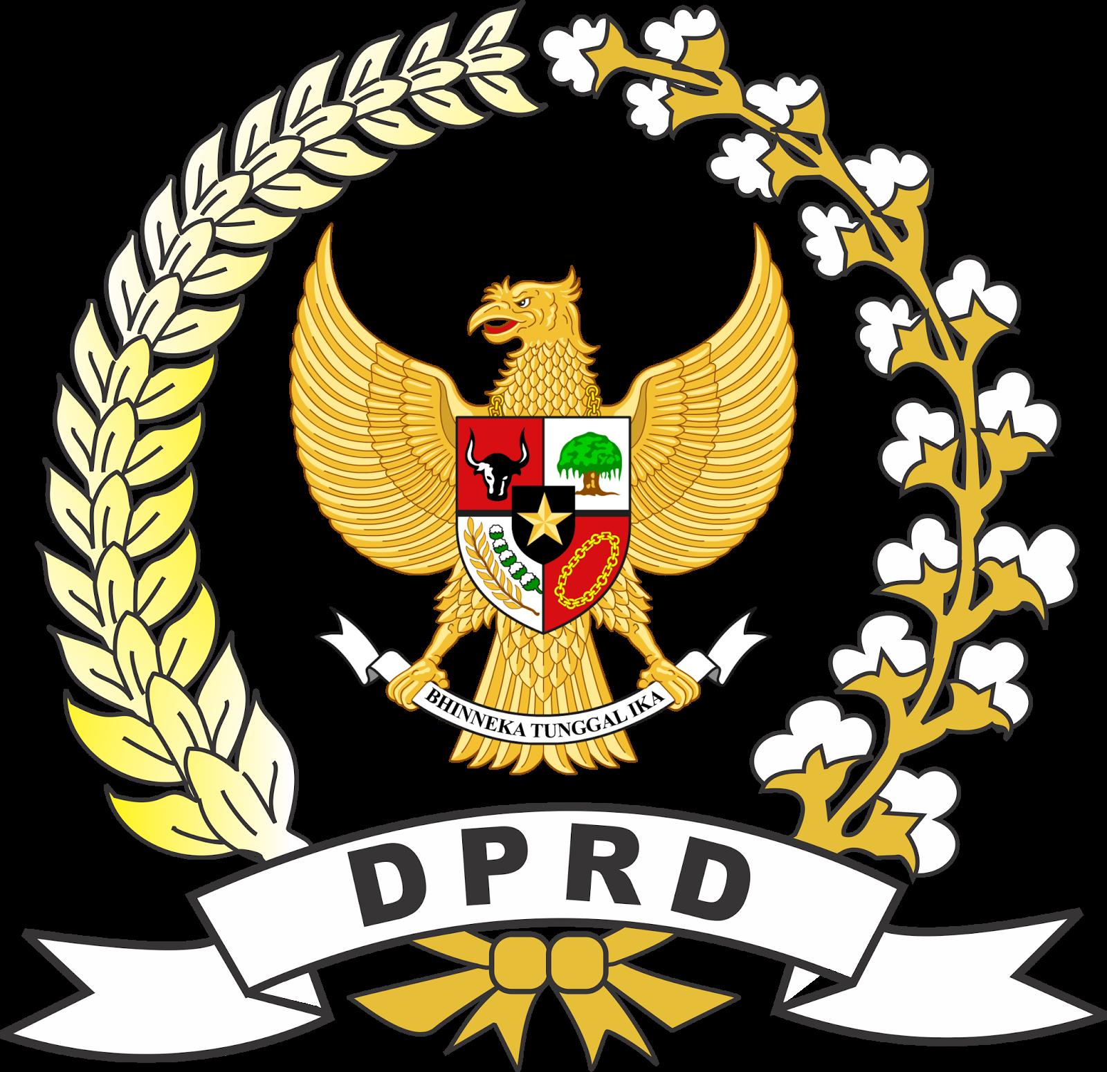 DPRD Kabupaten Kota