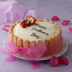 عيد الأم صور عيد الأم هدايا عيد الأم