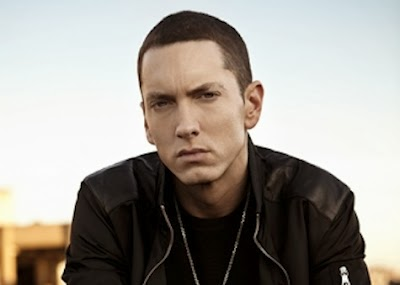 Eminem beautiful lyrics