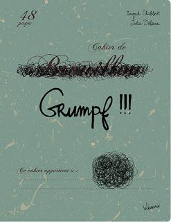 http://un-univers-de-livres.blogspot.fr/2015/10/66-chronique-grumpf.html
