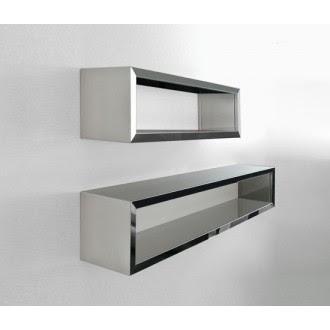 common stainless steel grade