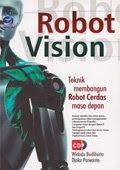 Serba Serbi Robotika