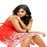 South Actress Chandini Tamilarasan