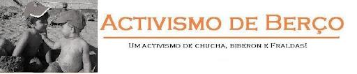 Activismo de Berço