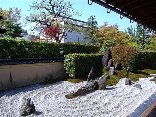 瑞峯院(ずいほういん)