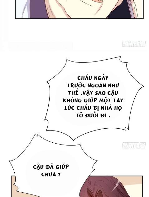101 Phương Pháp Của Tổng Tài Chap 9 - Next Chap 10