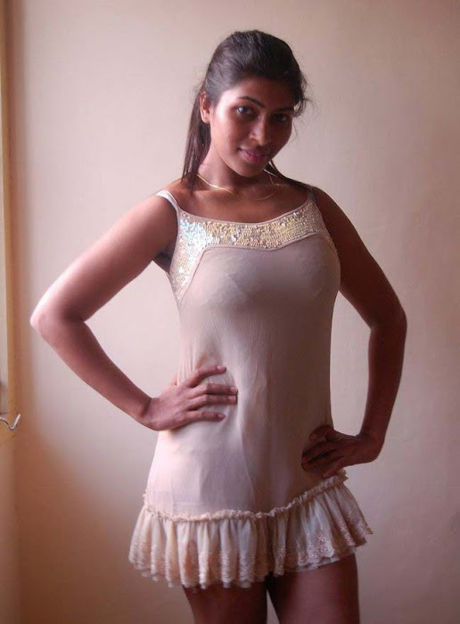 navaneetha hot images