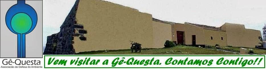 Gê-Questa