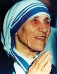 Teresa de Calcutá