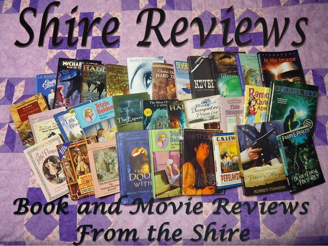 Shire Reviews