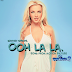 Britney Spears - Ooh La La