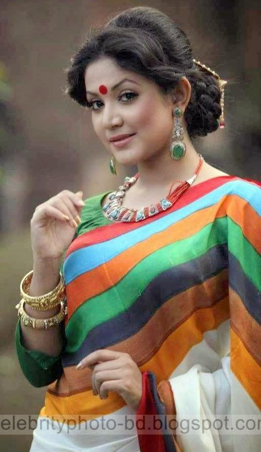 Urmila%2BSrabonti%2BKar%2BBangladeshi%2Bmodel%2BActress%2BPhotos007