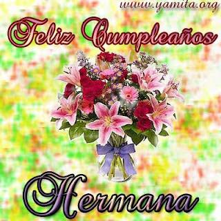 Imagenes+de+cumplea%25C3%25B1os Tarjetas e imagenes de Feliz cumpleaños..
