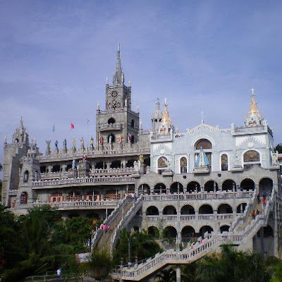 THE MYSTERY IN SIMALA