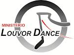 Ministério Louvor Dance