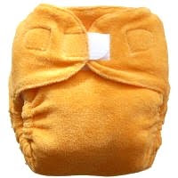 newborn, cloth diapers, fitted, thirsties, fab fitted
